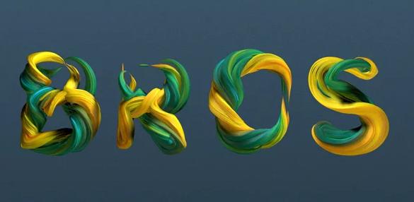 #C4D Landscape Object + Spline Wrap = MIND BLOWN! So clever! #thinkoutsidethebox https://t.co/6VYtK7FOCk http://t.co/uEr8twhKwS
