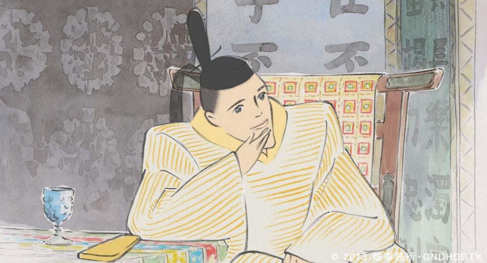かぐや姫の物語の画像 p1_16
