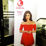 RT @kristelanneC: Excited na to tune in Lifetime Asia New Show called #FWordOutLoud !  @annecurtissmith @LifetimeAsia http://t.co/E7ud4qBUzE