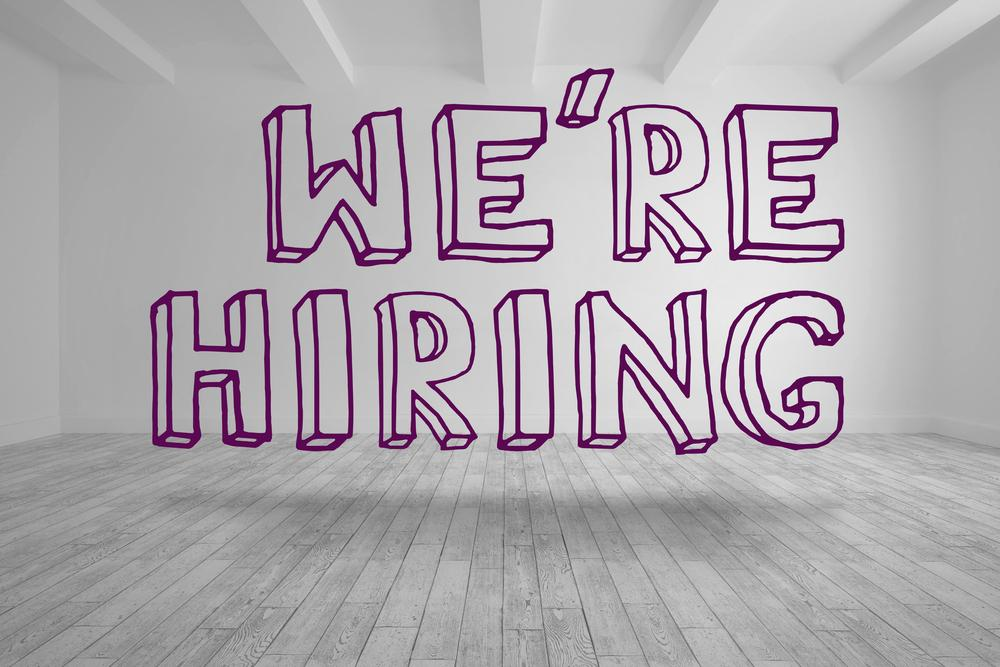 We're Hiring! We have two vacancies available here @TheAgencyUK, find out more: http://t.co/vv11EoSDjs #jobs http://t.co/NO4uF0jULD