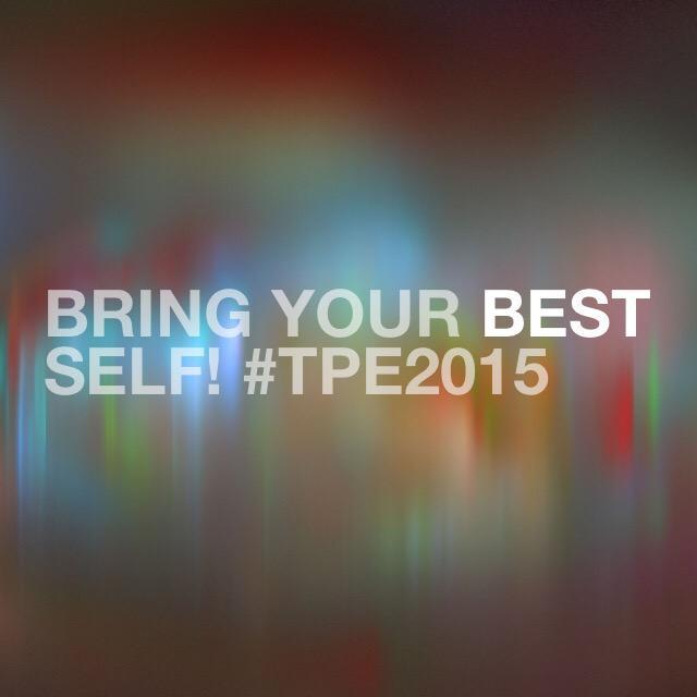 #TPE2015  #NASPA15 http://t.co/3ldifC59lo