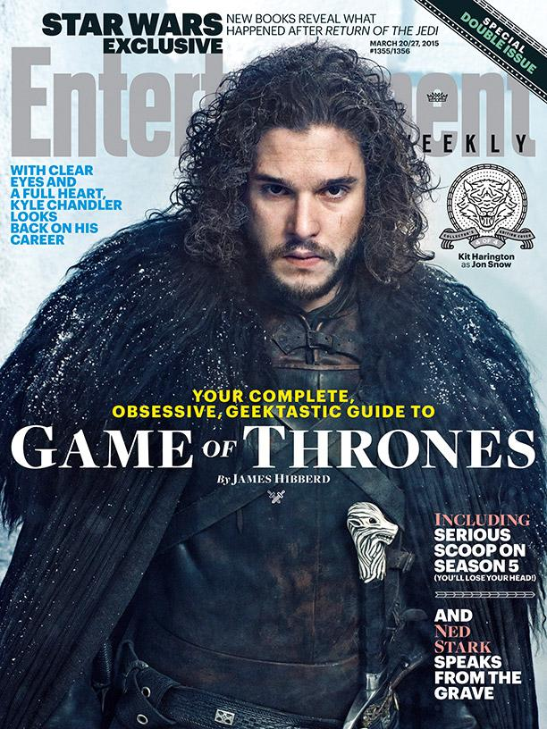 Spent 240 hours on location with @GameOfThrones in 3 countries for this cover...  http://t.co/siK5Zld1qF thanks @EW http://t.co/oEmYl2EMxp