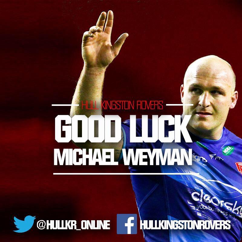 Good luck mate #championbloke #getoutofmyweyman http://t.co/AzGTTxEHxR
