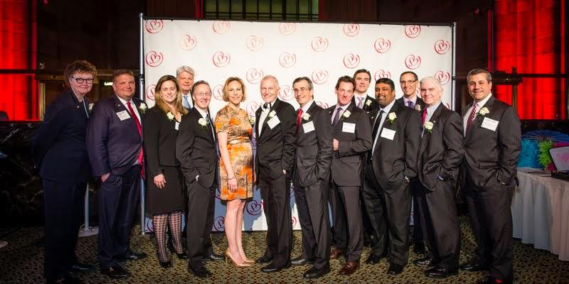 Photos from Hedge Funds Care's 2015 New York Open Your Heart to the Children Benefit http://t.co/Qj6ebzuK6w #charity http://t.co/Lmb6ooAsNm