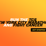 RT @livestrong: Register for the 2015 TCS New York City Marathon with Team LIVESTRONG & get a guaranteed spot: http://t.co/mtFjGBFCxM http:…