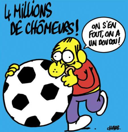 Baballe ! (Merci Charb) http://t.co/5G9n6BffOb