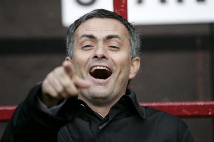 Yo! Chelsea fans http://t.co/VSUrC7mGbD