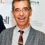 RT @eonline: Still Alice co-director Richard Glatzer has passed away at age 63 after a battle with ALS: http://t.co/56snCLKogH http://t.co/…