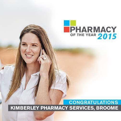 Cipro Pharmacie En Ligne Forum