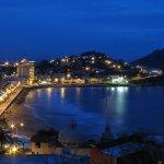 Noches maravillosas en #Mazatlán #Sinaloa (#Cerritos, #ZonaDorada, #Malecón y #OlasAltas) https://t.co/nVFJq4YSUj