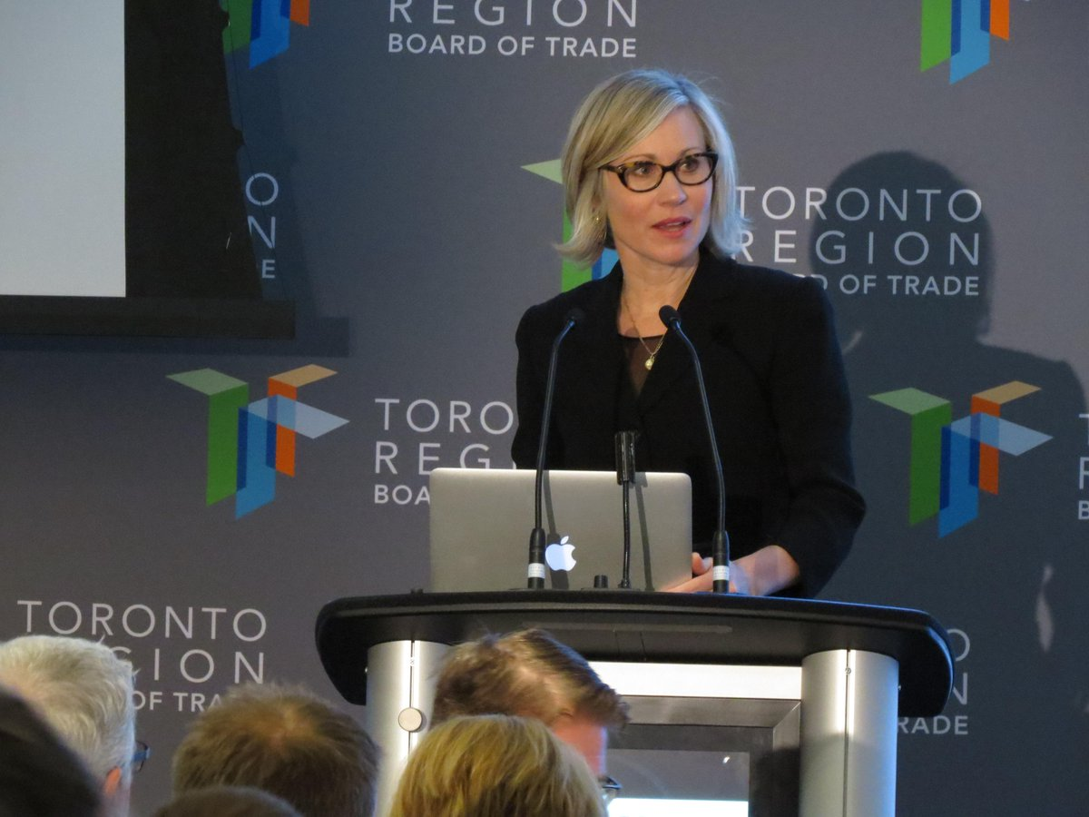 Lots of requests for @jen_keesmaat's presentation to BOT members. Now available: http://t.co/aRAxcno4Eg #topoli http://t.co/ggKwvgChPs
