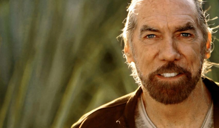 Meet the man behind @PaulMitchellUS and @Patron: @johnpauldejoria. http://t.co/0D00kQcoHt http://t.co/SKZJgwzP9Z