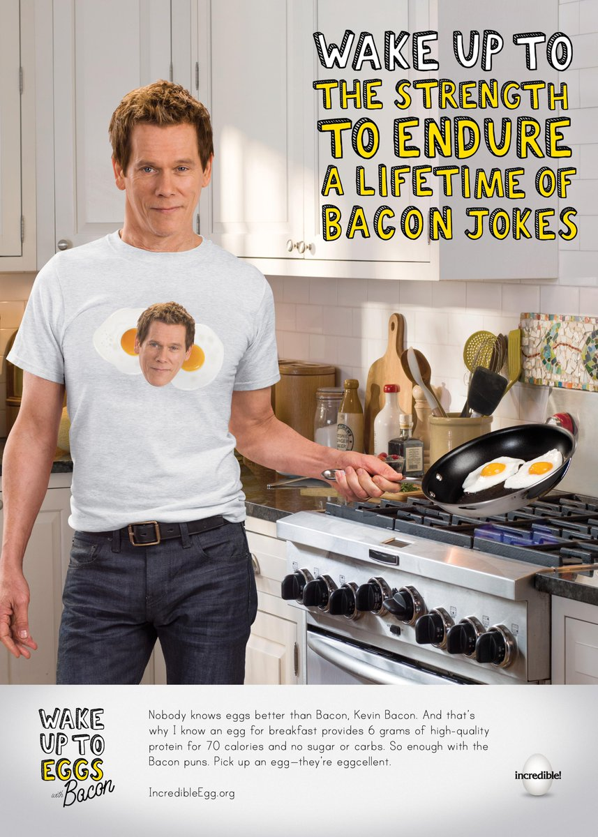Get the lowdown on our partnership with Kevin Bacon http://t.co/F0qFnkeNVQ #baconandeggs http://t.co/wTOm2QF4w9