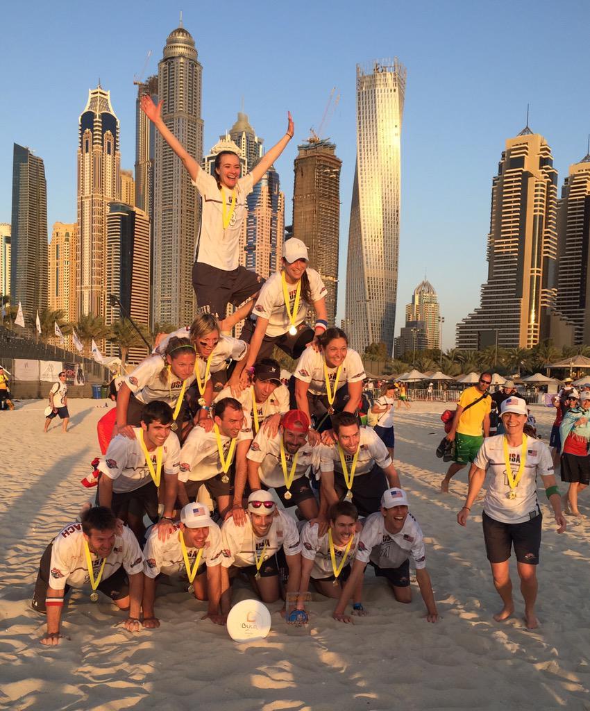 Gold pyramid! #WCBU2015 #mxm #usa http://t.co/Zgq5i9zx3G <a href='http://twitter.com/usaumxmDubai/status/576036232838262784/photo/1' target='_blank'>See original »</a>