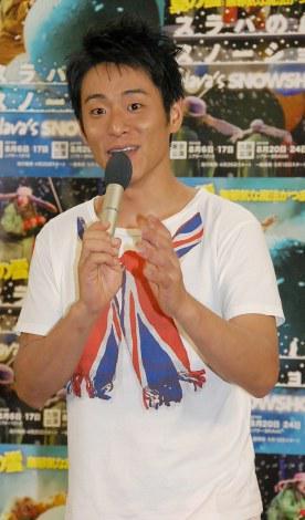 永井佑一郎の画像 p1_24