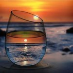 @CondadodelRey9 Puedes obtener ????Agua Purificada libre de Elementos Nocivos ????y con Reserva. #Panama 6218.8459 http://t.co/wFya63hzhp
