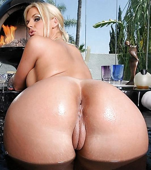 big butt anal free porn Big Wet Asses: watch the best collection of big ass photos and videos from  BigWetAsses.com!