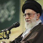 Iran offers to mediate US political conflict. Not. http://t.co/khOozHkWd7 @AL3x_LaCasse http://t.co/hF0tjc0pXN