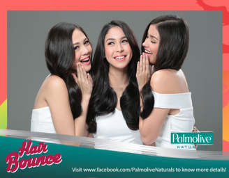 Do you want to meet julia, janella and liza? join # ...