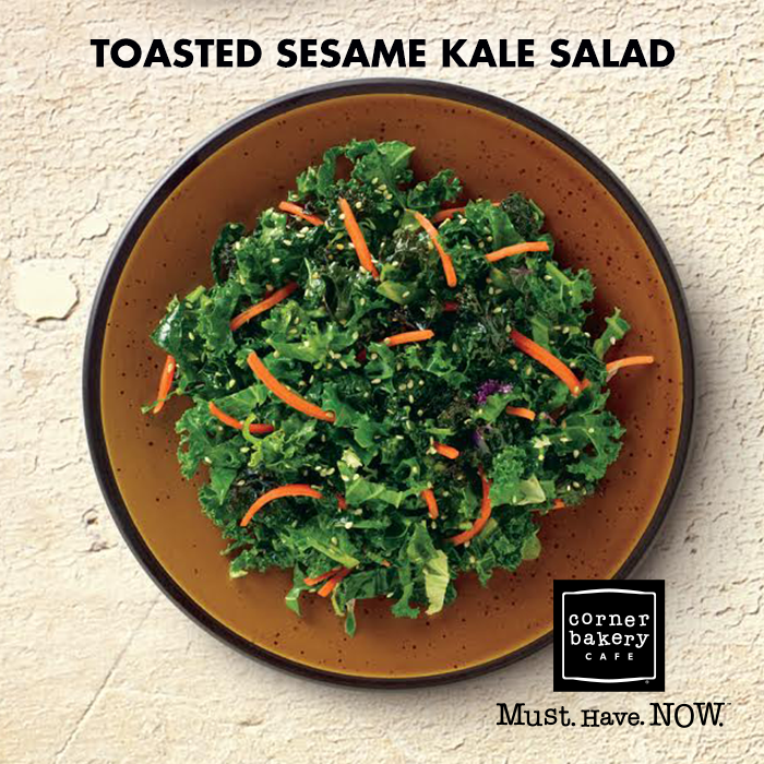You've Got Kale. #MakeAMovieHealthy http://t.co/MGixqOGX5W