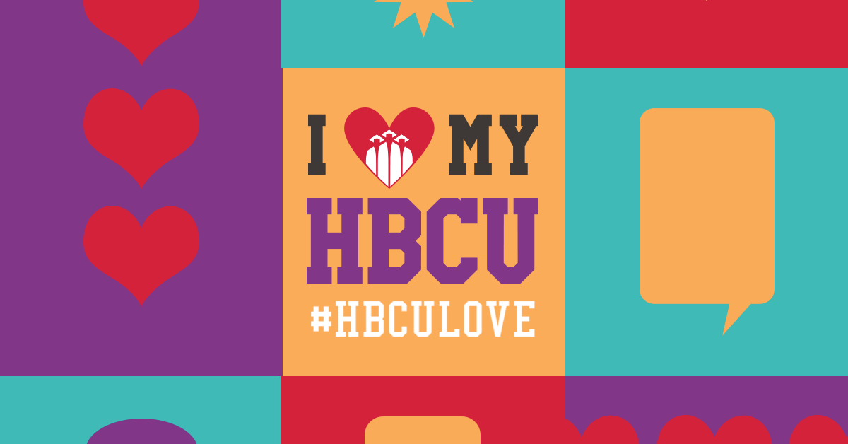 Help your HBCU's SGA win $1500! Vote 4 your school - the most loved 1 will win! http://t.co/gyRsWaxnwW #HBCULove http://t.co/stnJUlThZd