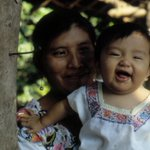 ¡Buenos días! #PueblosIndígenas de México #Mayas http://t.co/GheJVRgZaw @CDI_mx