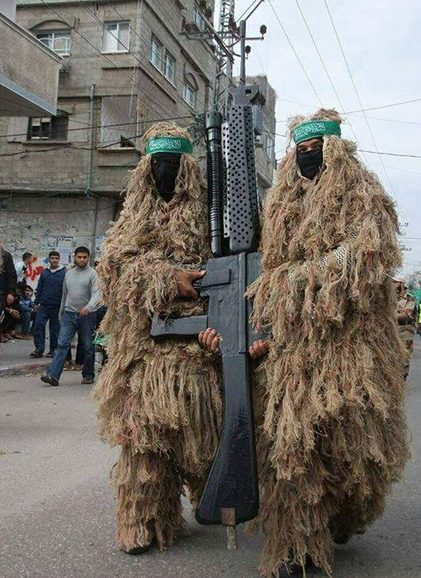 #AskHamas how did the audition go for the next Star Wars movie? http://t.co/Lq3N2BHPAz