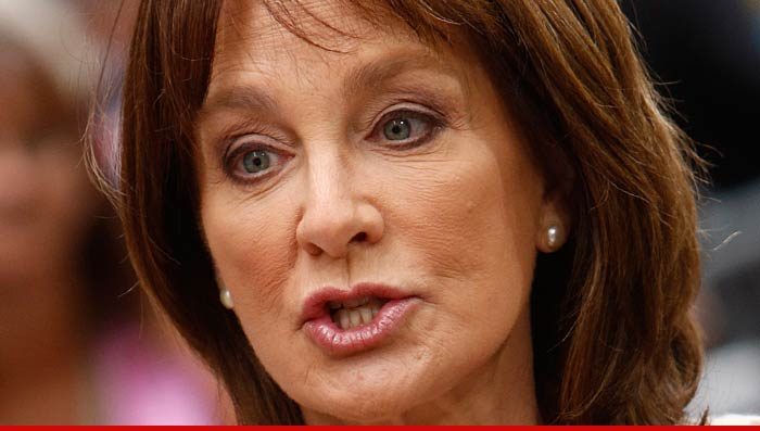 Breaking: Nancy Snyderman QUITS NBC News after Ebola scandal