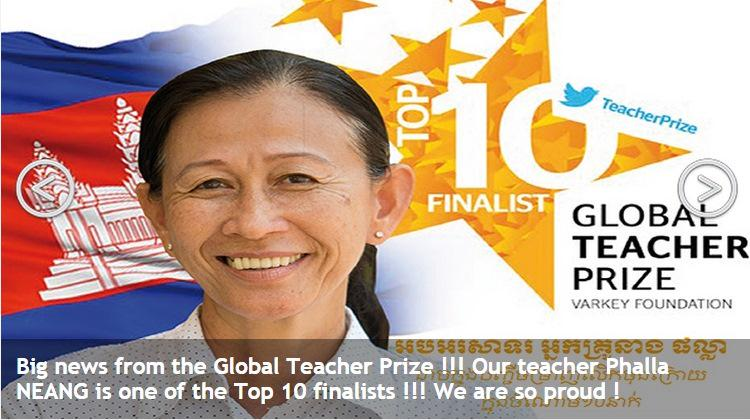 Vote for #Cambodia's #TeacherPrize nominee here http://t.co/e4hECaSOGz & our interview here http://t.co/ZOnnWE29Ev http://t.co/PBZvOdjdx0