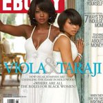 Love this 09@EBONYMag cover with the beautiful @TherealTaraji! #TBT #HTGAWM #EmpireFOX http://t.co/RsoWBMlVfu