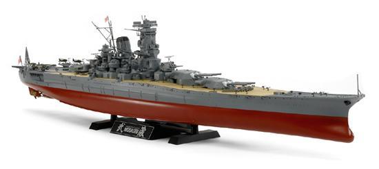 【戦艦武蔵】 海底調査の映像で注目を集めている武蔵。鮮明な映像で映し出される箇所がどの部分か? 興味は尽きませんね。 http://t.co/YfYKRxF7cP #MusashiLive http://t.co/a7roSEhlKe