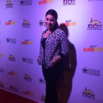 RT @allieiswired: Here's Jordan at the #StarsandStrikes event! @allieiswired @JordinSparks http://t.co/u41E8qgorw