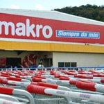 Makro reconoce que hay Guerra Económica y propaganda negativa en Venezuela http://t.co/KQMeQ9pfkc http://t.co/TMFMqmP5fX