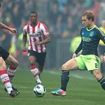 [VIDEO] PSV-uit zware opgave voor Ajax: http://t.co/hgY9h8L1rz #psvaja