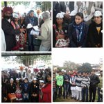 With newly inducted members of the @AamAadmiParty at sector 47 #Chandigarh . @GulPanag http://t.co/zJEJVMx7ws