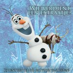 Vandaag is het Nationale Complimentendag! Doe mee met de actie op Walt Disney NL FB en win! http://t.co/p6Bl99x4lM