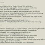 Komend debat @APechtold + @geertwilderspvv gaat leuk worden .. #WNL. Hier stemgedrag PVV uit verleden nog n keer: http://t.co/tsWRcWHM0Q