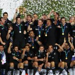 It is 200 days until #RWC2015   Do you think the scene in this pic could happen again? http://t.co/Rux6Tm801m