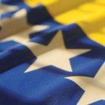 Svim mojim sugradjanima zelim sretan Dan nezavisnosti jedine nam Bosne i Hercegovine! #BosnaiHercegovina http://t.co/u28qKLgw15