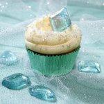 マグノリアベーカリーが大阪に初出店 - 人気のカップケーキが登場 - http://t.co/yuRrsvywCb http://t.co/gwnSnXSObO