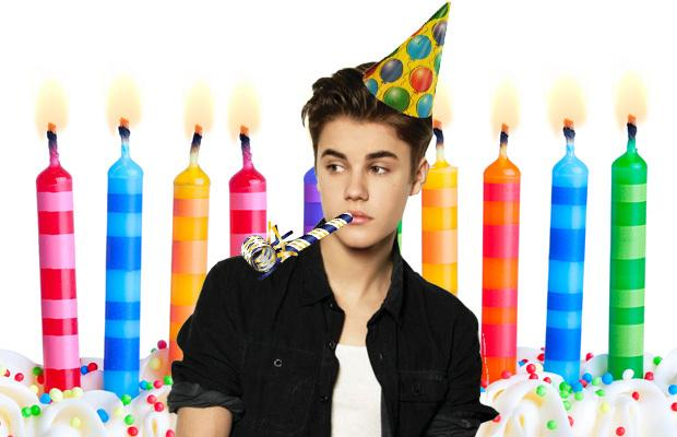 """MTVUK: Happy Birthday To celebrate, here\s 21 things you NEED to know:"