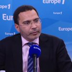 "Mustapha El Khalfi est ""clair"". Les internautes se moquent http://t.co/fKN25uQQKf http://t.co/n9lTHtozLs"