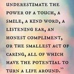 Maak elke dag #complimentendag ☀️ http://t.co/lSWFBR7vn3