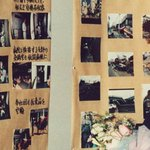【ウィリアム王子】自らの強い希望で被災地訪問、そこには母ダイアナ妃から受け継いだ思いがあった http://t.co/X189VcMe1F http://t.co/iahv3FU4Cu