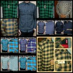 1 Hand Supplier. Ayo silahkan di order.#welcome reseller. Pin 5287BD5F http://t.co/9w3R2A0kLW