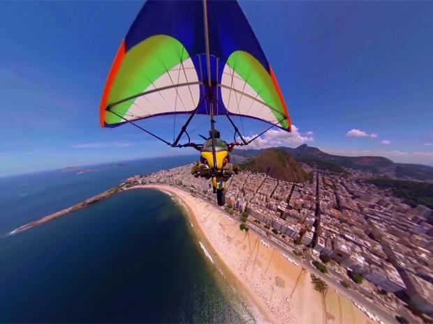Nos 450 anos do Rio, G1 sobrevoa a cidade e mostra seus ângulos em 360° http://t.co/yWyCBITt0V http://t.co/Zs8wj6QvGh (via @jornalistavitor)