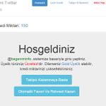 Takipci-Retwett-Favori Kasma Sitesi http://t.co/uG7lWggHjg http://t.co/uG7lWggHjg http://t.co/qMAB5d9IaX