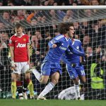 #OnThisDay in 2011, Frank Lampard scored as @ChelseaFC hit back to beat @ManUtd. More: http://t.co/Yj71O39tIL http://t.co/kdw3YG4mKd