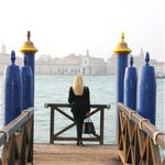 New on le blog! Day 1 of my tour de @Cipriani #Venice #Italy w/ @hotelcipriani and #HarrysBar http://t.co/G2GzC13vwR http://t.co/zd0Yjt6V6G