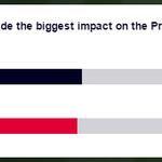 POLL Somehow, its got even closer... Gerrard v Lampard VOTE NOW at http://t.co/5vCtFIqf09 http://t.co/n12Efdpckg